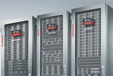 oracle_engineered_systems