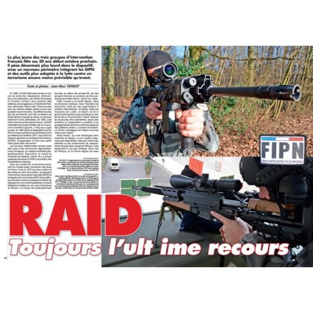 raids-n352.jpgd