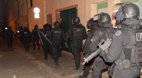 Toulouse : un homme interpellé soupçonné de préparer un attentat