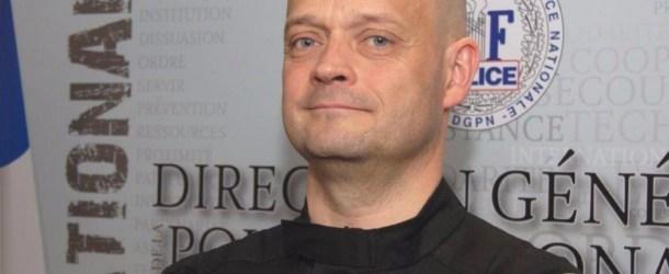 Jean-Baptiste Dulion, patron du RAID : «Un attentat majeur peut toujours survenir»