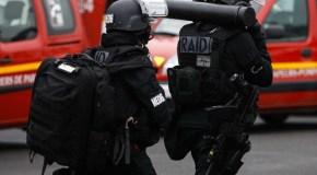 Noisy-le-Sec: Policiers du RAID mobilisés, école évacuée… Un canular qui ne fait pas rire du tout