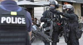Rennes : Neuf interpellations après les fusillades dans le quartier de Maurepas