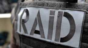 Normandie. Un homme blessé par arme à feu, à Lisieux : le RAID intervient.