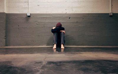 Artículos Destacados: Síntomas de ansiedad, depresión y conductas de autocuidado ante la pandemia de COVID-19 en población general
