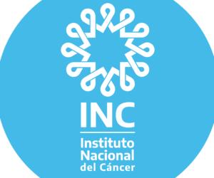 Serie de Seminarios Virtuales del Instituto Nacional del Cáncer de Argentina