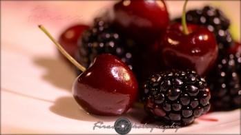Cherry Berry Shots1