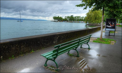 Lausanne Collection3