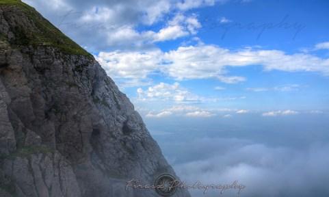 Climbing Mt Pilatus2