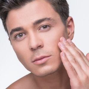 vitamin e oil for skin carrier oil for essential oils hair treatment strechmark remover moisturizer