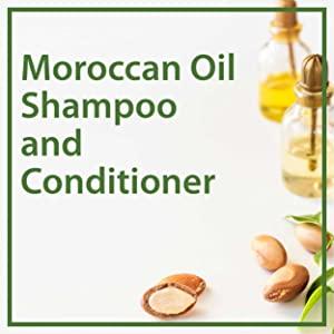 moisturizing conditioner for dry hair hair oil conditioner curly hair conditioner dry