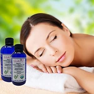 organic-verdana-jojoba-oil