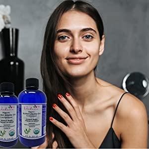 verdana-jojoba-oil