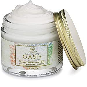 Super Hydrating Cream