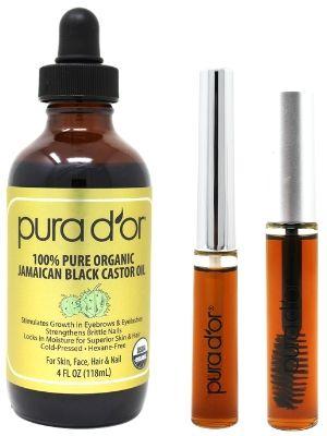 jamaican black castor oil for hair growth organic jamaican black castor oil for hair growth and lash