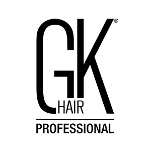 Global Keratin,GKhair,GK hair