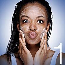 skin care cream creme crème lotion gel moisture hydrate night day spf broad spectrum light fast