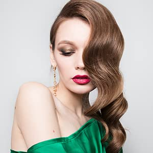 protein hair treatment for damaged hair deep hair conditioner hair deep conditioning treatment oils