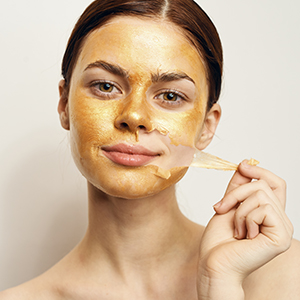 face moisturizer cream