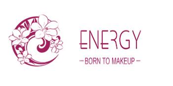 ENERGY BRUSH