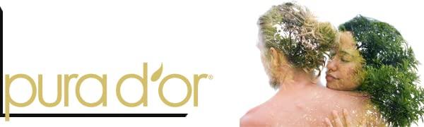 pure hair mask for dry damaged hair deep conditioner for damaged hair deep conditioner for dry hair