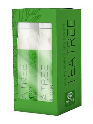 Tea Tree gift set
