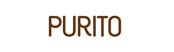 purito,centella,puritologo,safe,clean,ewg,purito centella,buffetserum