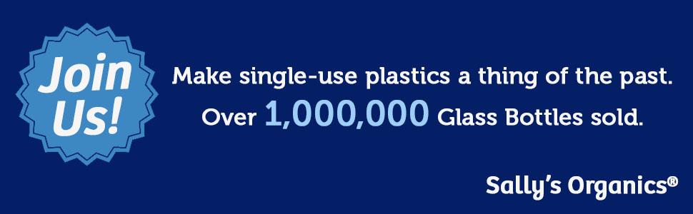 glass spray bottle environment plastic durable nozzle sprayer pull cobalt dogs cats pets plants