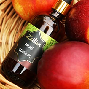 natural oils facial oils anti aging serum for hair black hair products aragon oil for face organ oil