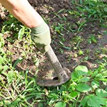 handy gardening