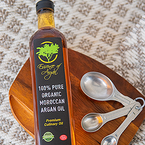 argan cooking oil culinary argan oil organic cooking oil