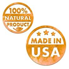 soothing gel organic gel aloe after sun lotion aquaphor mist green leaf naturals sunburn