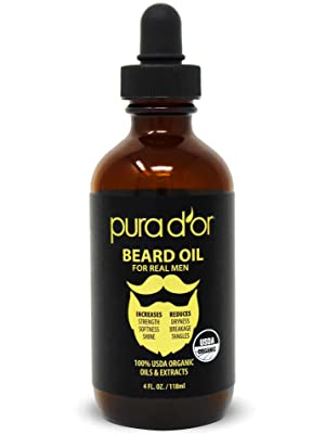 beard growth beard oil beard oil for men beard growth oil beard oil growth beard growth oil for men