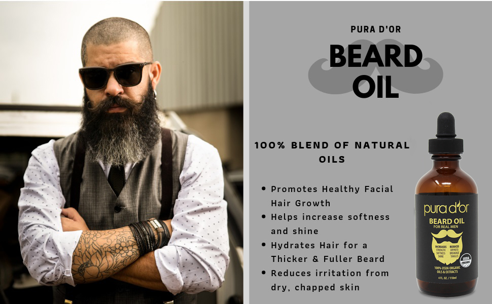 beard oil best beard oil beard oils organic beard oil beard oil unscented beard oil and balm for men