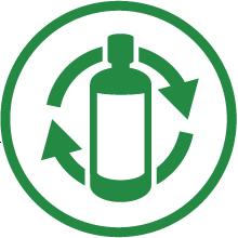 Multi-Use Carrier Oil