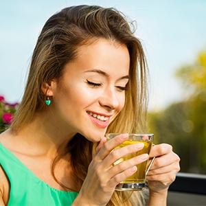 bikini body tea brazilian belle detox boost metabolism lose weight