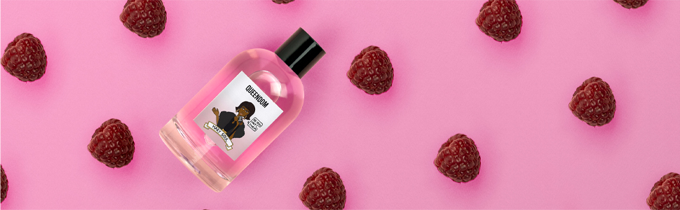Mary Soul Perfume