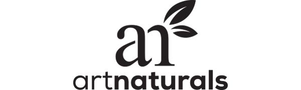 artnaturals natural sulfate free paraben free usda organic