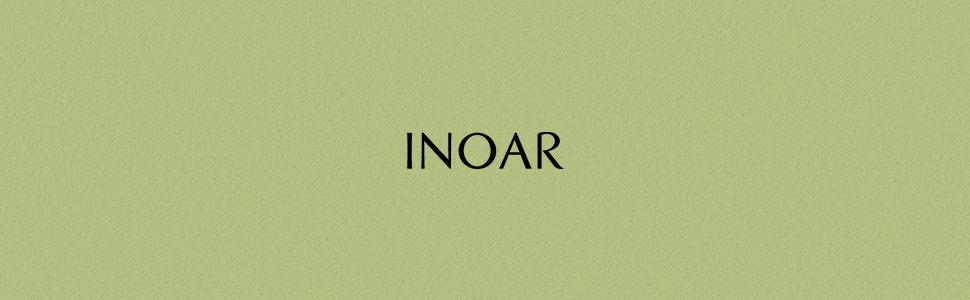 imoar full banner