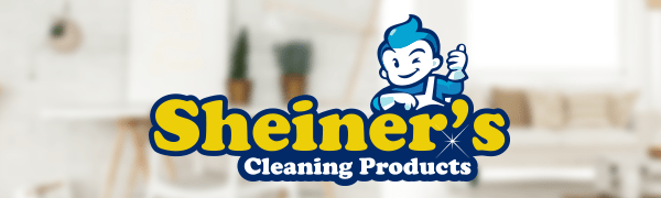 sheiner's stone and tile cleaner solution bathroom kitchen and patio cleaner
