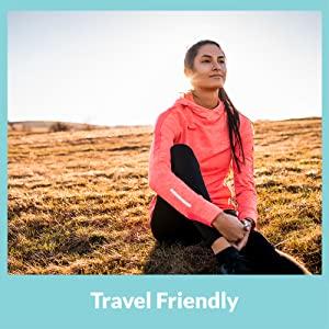 Travel Friendly