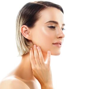 One Drop Wonder skin nurturing benefits