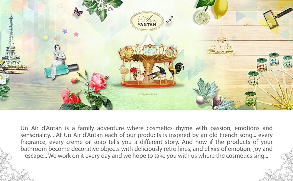Moisturizing soap, Paraben-free, Bar soap, Luxe soap, Luxury soap,Hand Soap, No Paraben,
