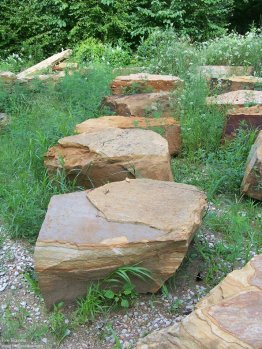 033-rock-farm-fireboulder-fire-boulders-firepits-natural-gas=-fire-pits-fire-feature-boulders-fireplace-glass