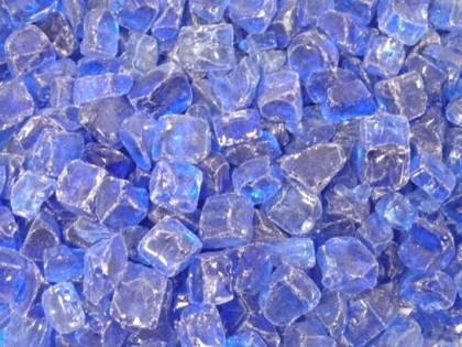 cobalt-classic-fire-glass-fire-boulder-fire-pit-fireglass-fireplace-half-inch.jpg