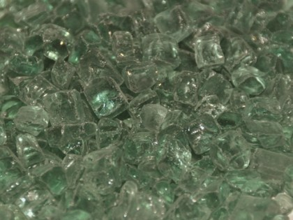 evergreen-classic-fire-glass-fire-boulder-fire-pit-fireglass-fireplace-half-inch