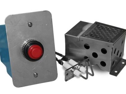 manual-spark-ignition-conversion-kit-firepit-installation-kit-fireboulder-firepits-fireplaces-fire-boulder-push-button-ignitor