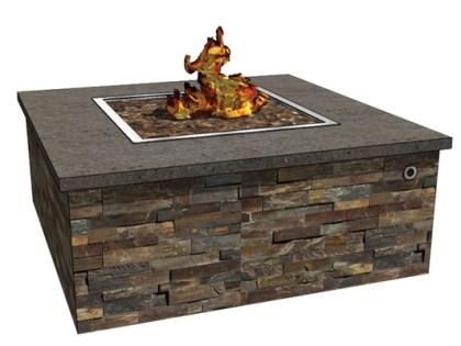square-firepit-enclosure-fireboulder-fire-pit-sales-fire-pit-enclosure-ready-to-assemble-firegear-outdoors-rtf