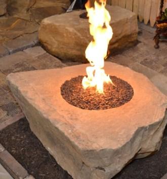 fireboulder-large-firepit-fire-boulder