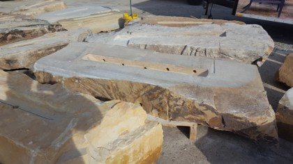 961LL-large-linear-fireboulder-natural-stone-fire-pits-fire-feature-