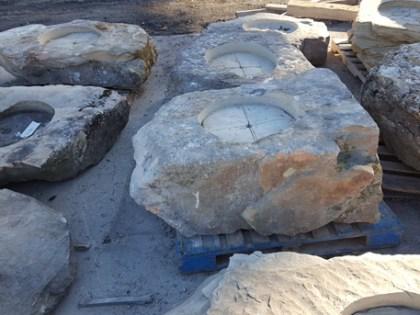 985XL-xl-x-large-fireboulder-natural-stone-fire-pits-fire-feature-6